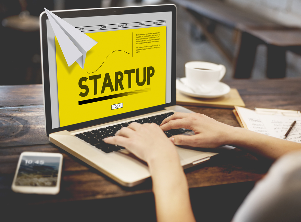 The Ultimate Guide to Digital Marketing For Startups in Singapore
