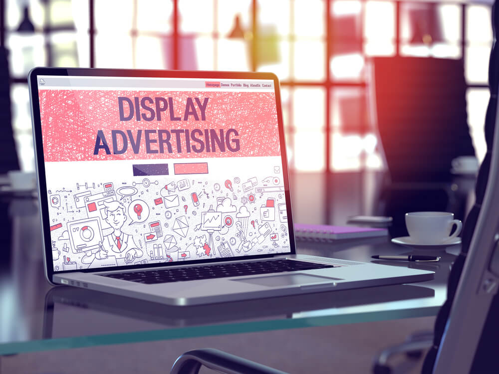 How to Nail Your Google Display Advertising in 2020 Like a Pro
